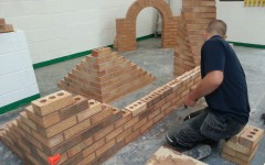 bricklaying apprenticeships