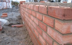 bricklaying qualifications