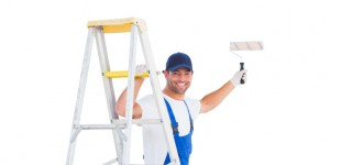 painter and decorator courses