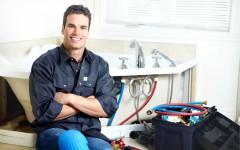 plumbing training courses