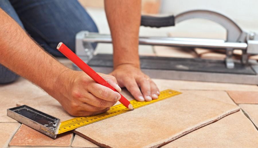 Tiling Qualifications